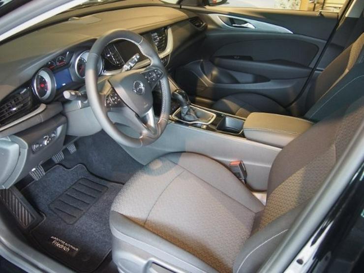 Bild 6: OPEL Insignia ST Edition 1.5T Navi SHZ LHZ Klimaauto