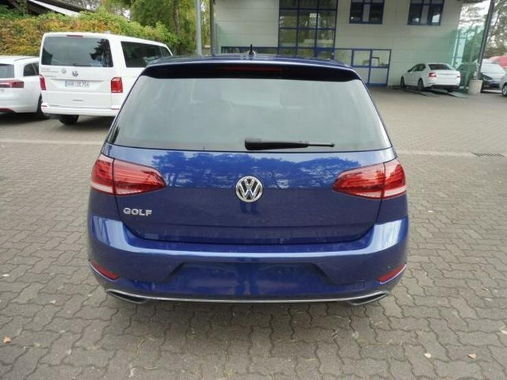 Bild 4: VW Golf JOIN 1.5TSI DSG BMT +NAVI/ACC/PANO/CLIMATRO