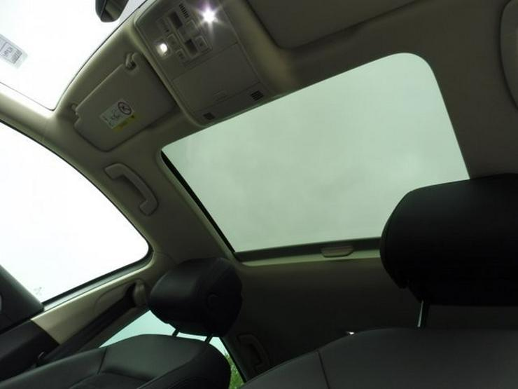 Bild 6: VW Passat Limo. HIGHLINE 2.0 TDI DSG +NAVI/ACC/PANO