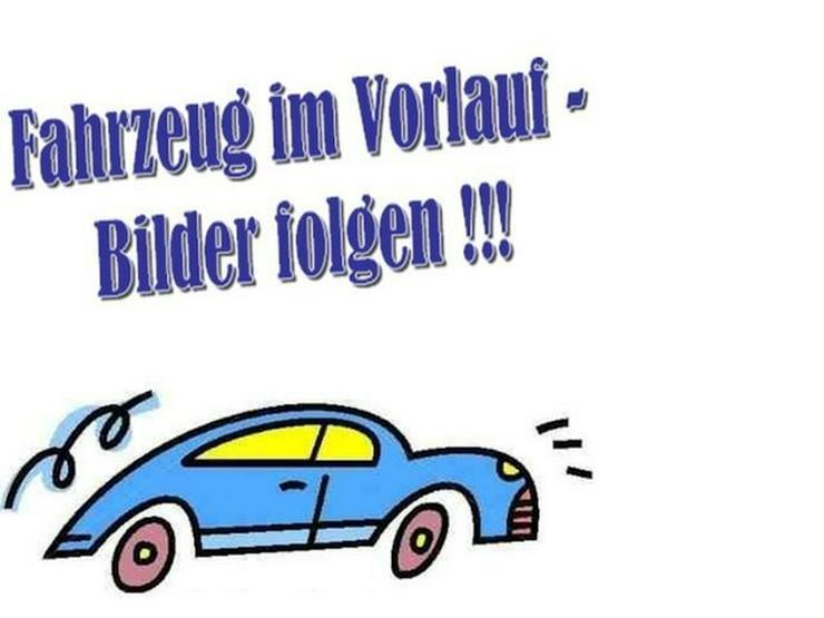 VW Golf IV 1.6 Basis KLIMA STANDHEIZUNG ZV EL.FH