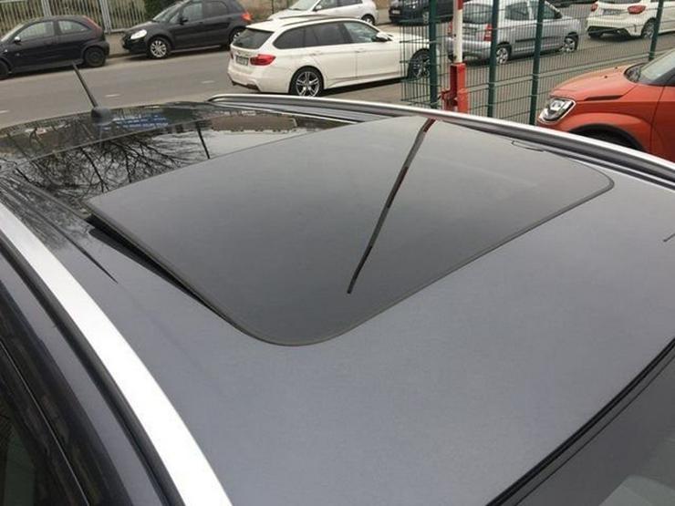 Bild 5: SUZUKI SX4 S-Cross 1.4 Aut. Comfort+ 4x4 Panoramadach
