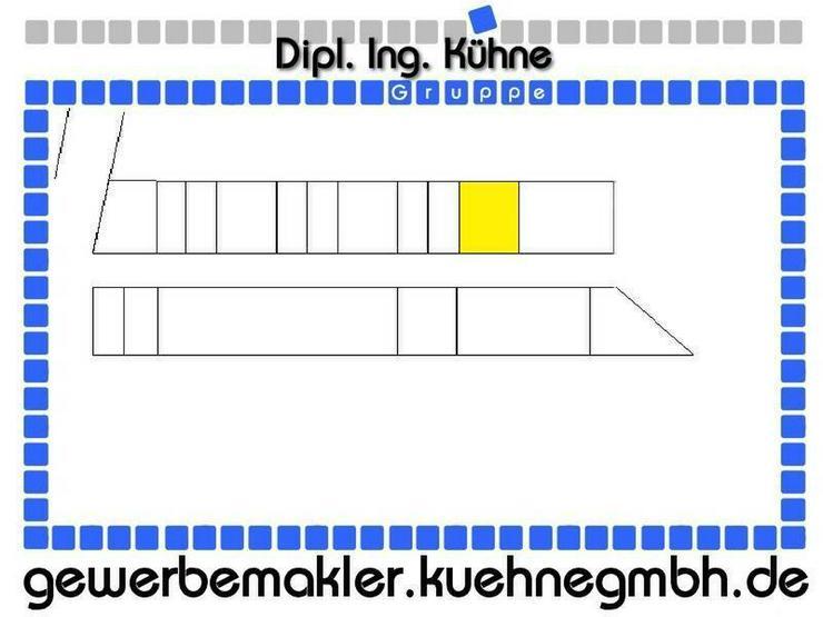 Bild 4: BAUTRÄGERFREI! GÜNSTIGES BAULAND FÜR IHR NEUES HAUS