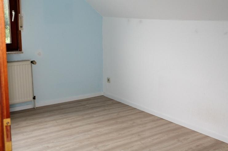Bild 2: Schöne, helle 2 Zimmerwohnung in Rinteln OT Deckbergen