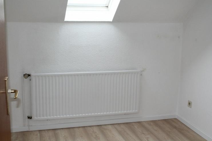 Bild 3: Schöne, helle 2 Zimmerwohnung in Rinteln OT Deckbergen