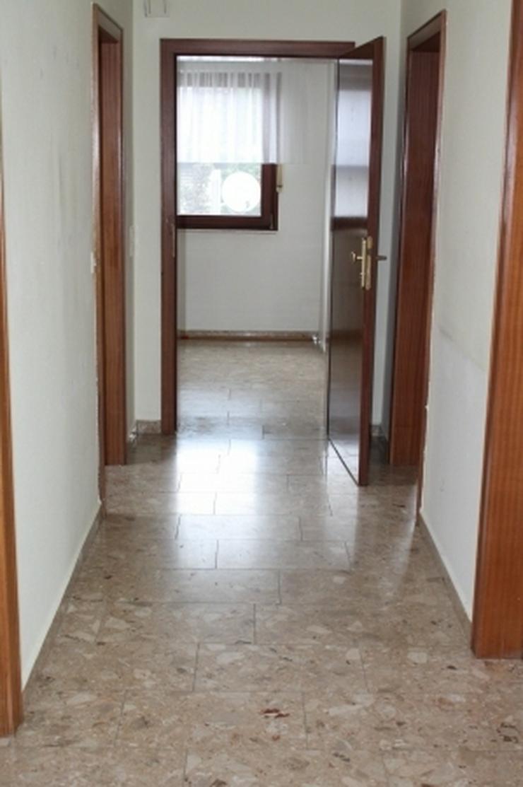 Bild 5: Schöne, helle 2 Zimmerwohnung in Rinteln OT Deckbergen