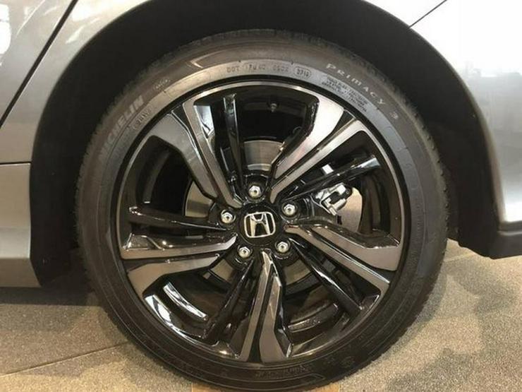 Bild 6: HONDA Civic 1.0 VTEC Turbo Elegance,Navi, R-Kamera