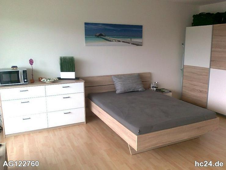 Möbliertes Apartment in Lörrach-Stetten mit toller Aussicht
