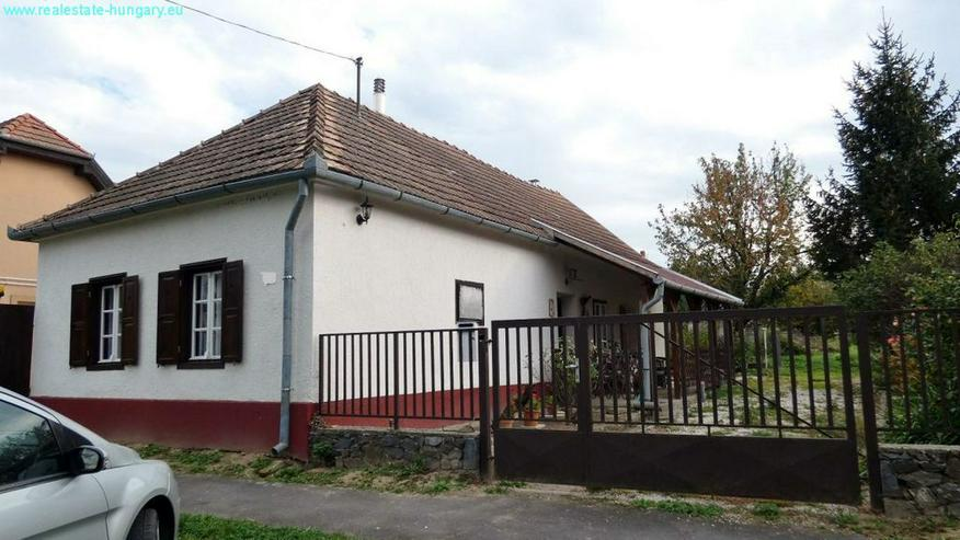 Grundsaniertes, barrierefreies Wohnhaus