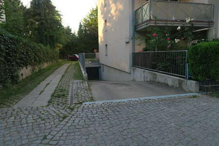 Bild 4: Prov.-frei: Paketverkauf: 4 Neubau-ETW in Berlin