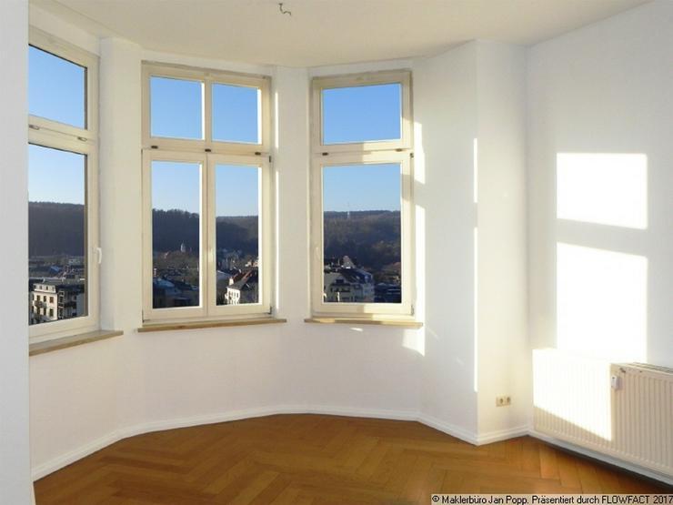 Schöne kleine Wohnung für Singles oder Pärchen