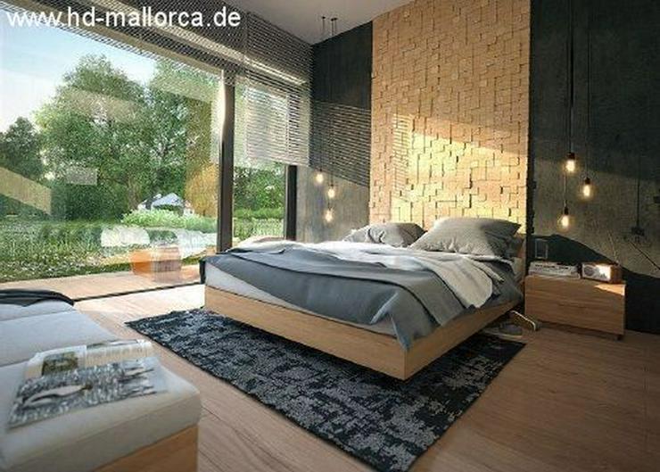 Bild 5: : Wunderschönes Chalet (Neubau/deutsche Qualität) in Sa Rapita im Neubaugebiet