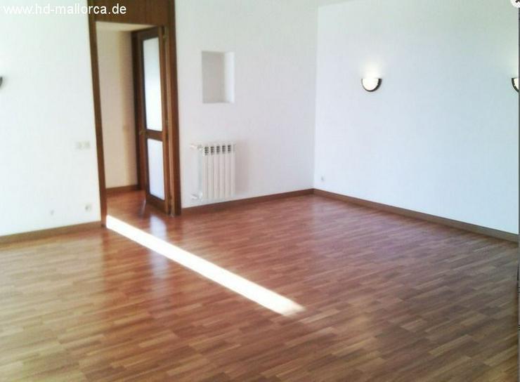 Bild 3: : Gemütliche Wohnung in erster Meereslinie von Portixol mit Panoramablick zur Miete