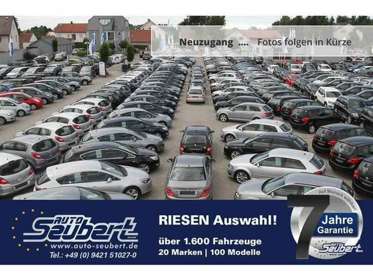 VW T-Roc 1.0 TSI * WINTER- & CONNECTIVITY-PAKET * PDC * SHZG * FRONT ASSIST * LM-FELGEN 16 ZOLL - Weitere - Bild 1
