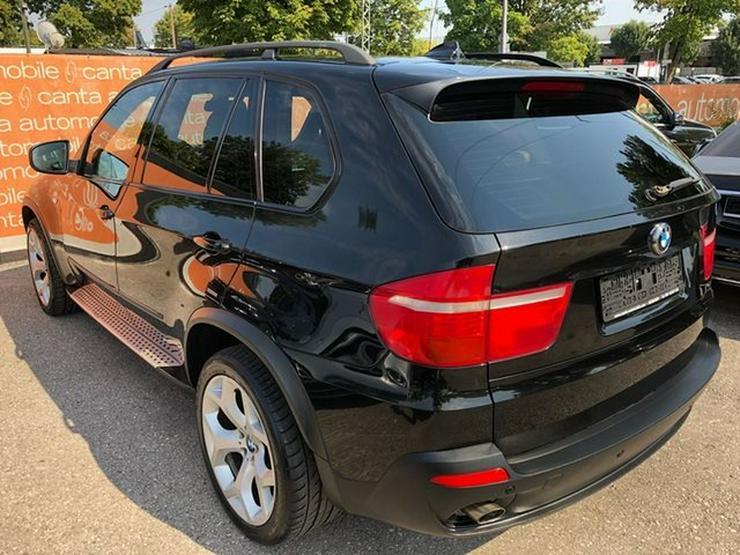 Bild 4: BMW X5 3.0d Aut. Sportpaket PANO NAVI XENON