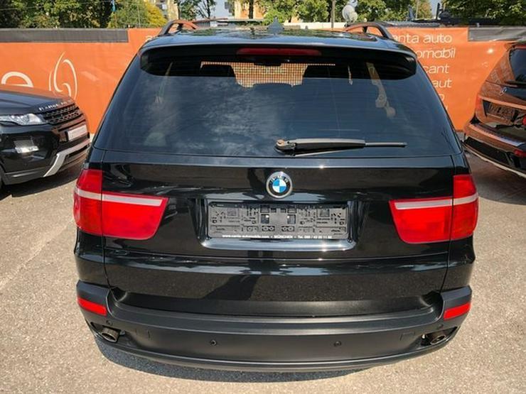 Bild 3: BMW X5 3.0d Aut. Sportpaket PANO NAVI XENON