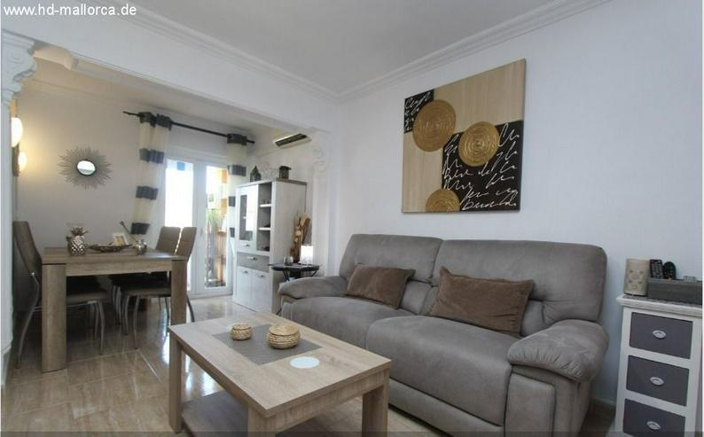 : Wohnung - Palma de Mallorca (Virgen de Lluc)
