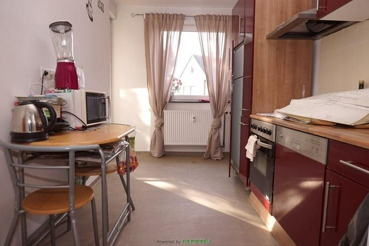 2-Zimmerwohnung mit Garage - Wohnung kaufen - Bild 6