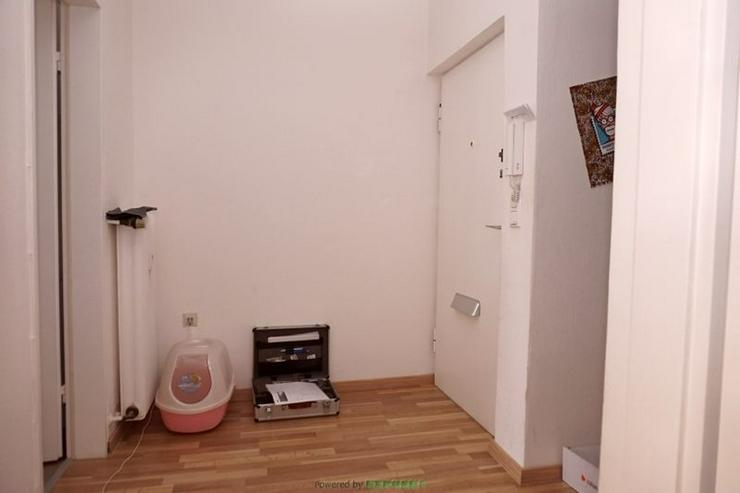 Bild 4: 2-Zimmerwohnung mit Garage