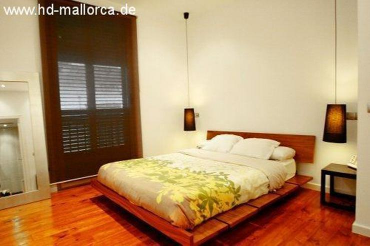 Bild 6: : Elegante, komplett renovierte 2 SZ Wohnung im Herzen der Altstadt von Palma