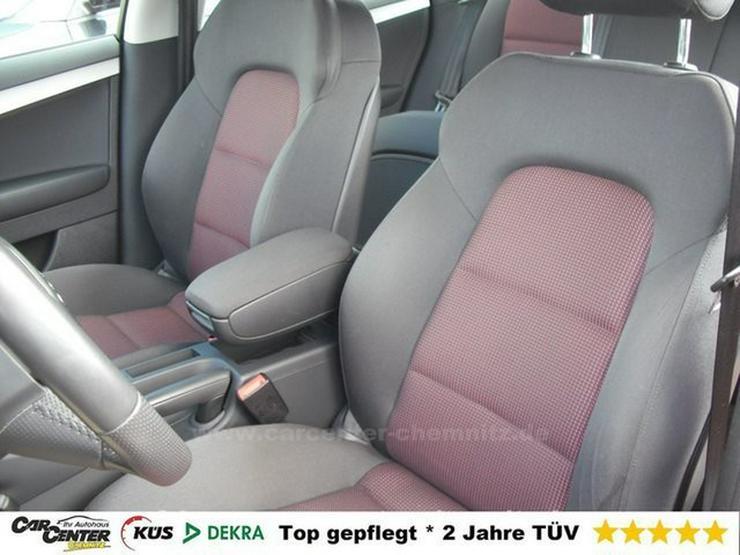 Bild 5: AUDI A3 Sportback 2.0 TDI *NAVI*XENON*PDC*TÜV NEU*
