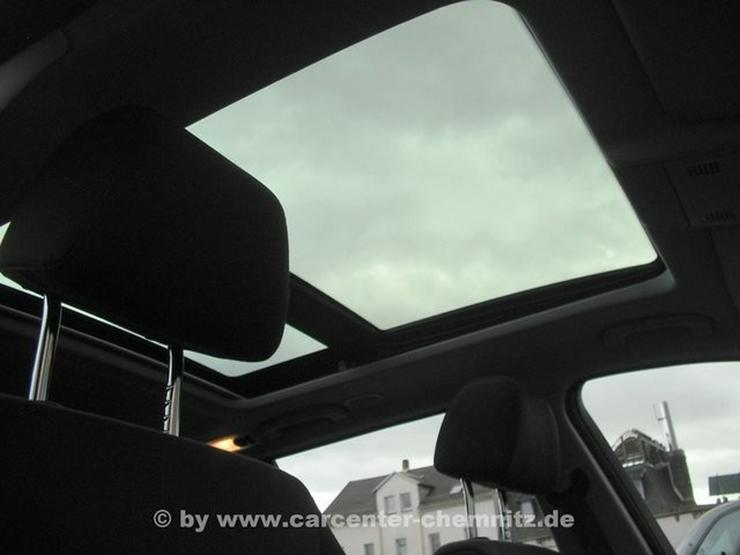 Bild 12: BMW 318d touring *NAVI*PANO*BI-XENON*Shzg*TÜV NEU*