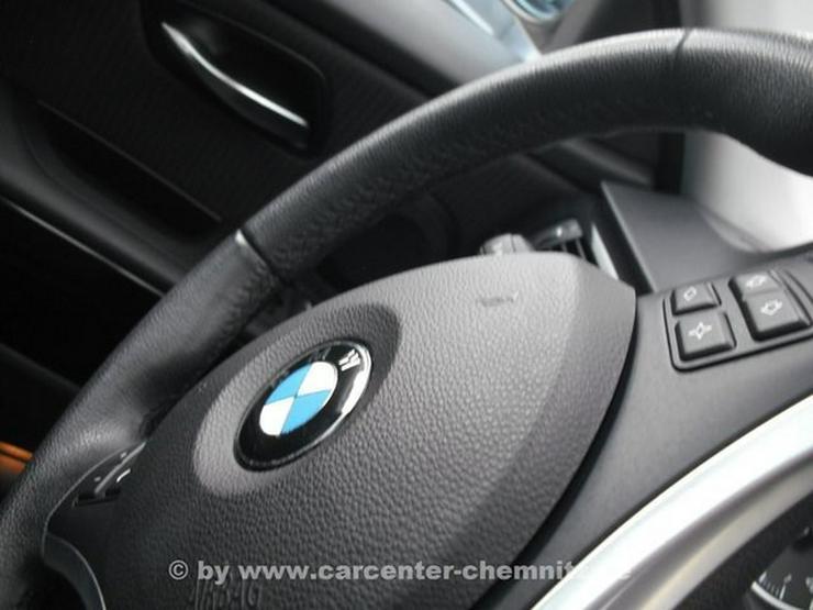 Bild 17: BMW 318d touring *NAVI*PANO*BI-XENON*Shzg*TÜV NEU*