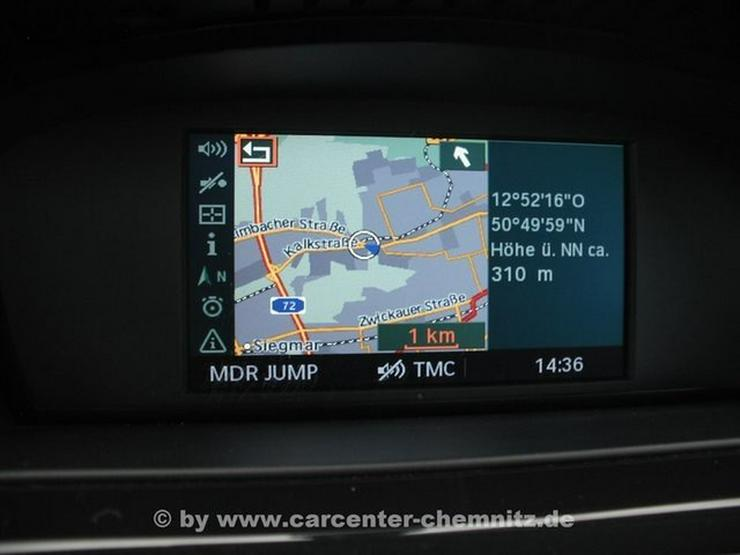 Bild 9: BMW 318d touring *NAVI*PANO*BI-XENON*Shzg*TÜV NEU*