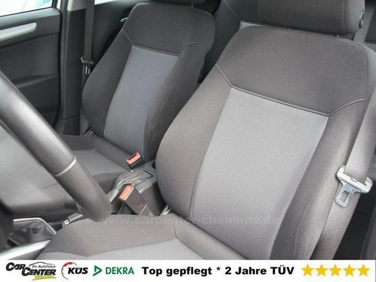 Bild 4: OPEL Astra 1,8 Caravan Edition *AHK*KLIMA*ReSe*LiSe*
