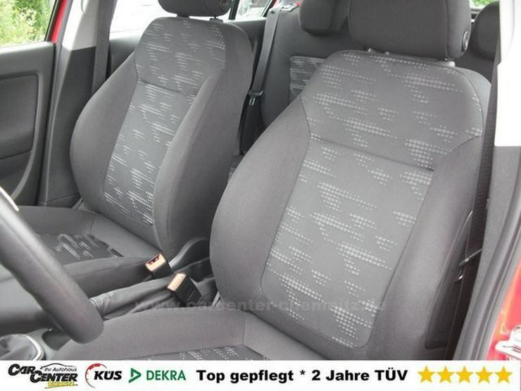 Bild 4: OPEL Corsa 1,4 16V Edition *KLIMA*ESP*5-tg*TÜV NEU*
