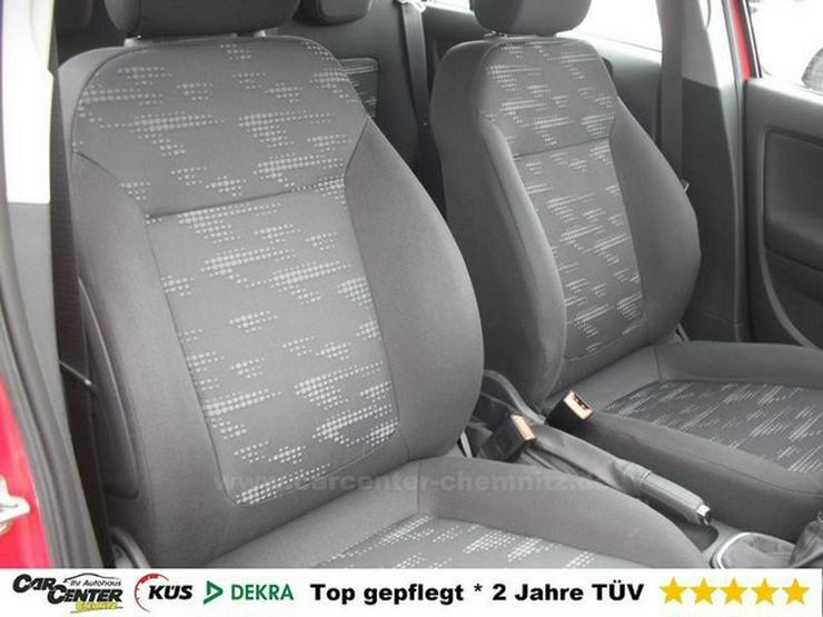 Bild 5: OPEL Corsa 1,4 16V Edition *KLIMA*ESP*5-tg*TÜV NEU*