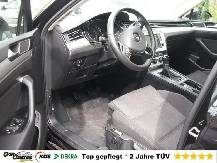 VW Passat Variant 1,4 TSI *LED*NAVI*GARANTIE 2020* - Passat - Bild 6