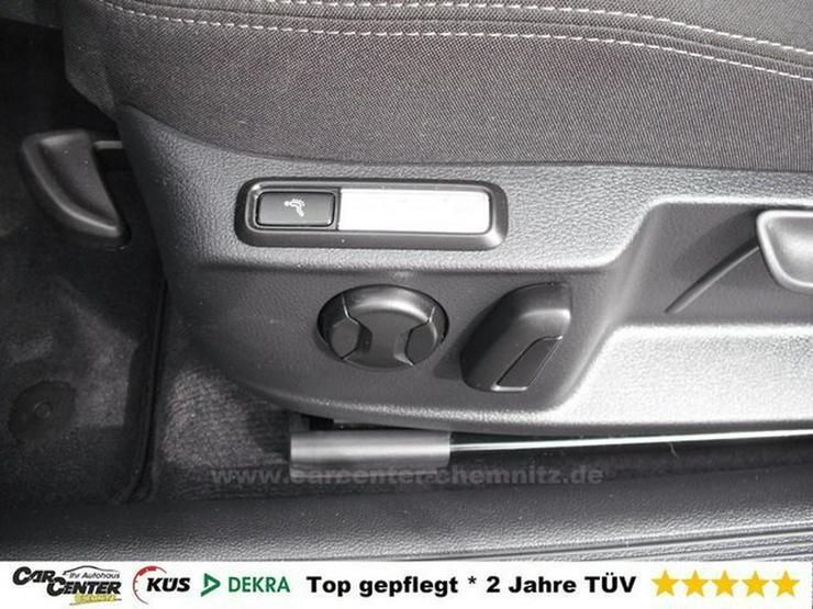 Bild 8: VW Passat Variant 1,4 TSI *LED*NAVI*GARANTIE 2020*