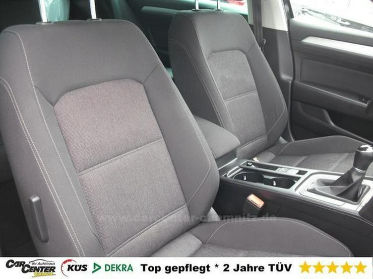 Bild 5: VW Passat Variant 1,4 TSI *LED*NAVI*GARANTIE 2020*