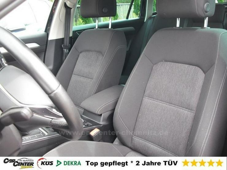 Bild 4: VW Passat Variant 1,4 TSI *LED*NAVI*GARANTIE 2020*