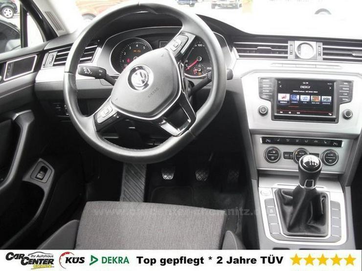Bild 3: VW Passat Variant 1,4 TSI *LED*NAVI*GARANTIE 2020*