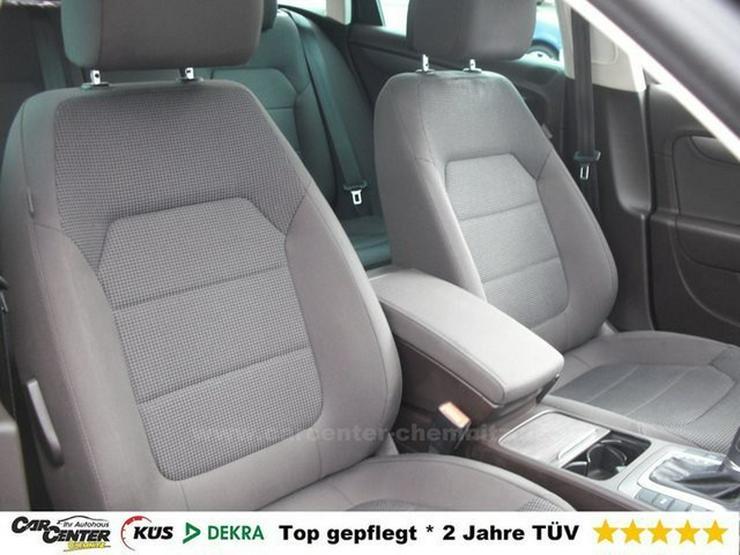 Bild 6: VW Passat Variant 2,0 TDI *XENON*NAVI*PANO*TEMPOMAT
