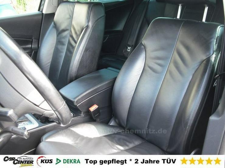 Bild 6: VW Passat Variant 2,0 TDI R-Line NAVI*XENON*SD*PaAs