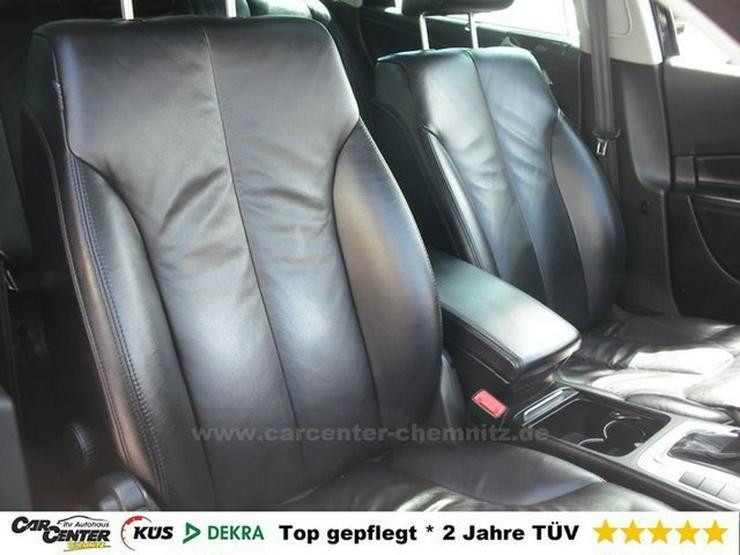 Bild 4: VW Passat Variant 2,0 TDI R-Line NAVI*XENON*SD*PaAs