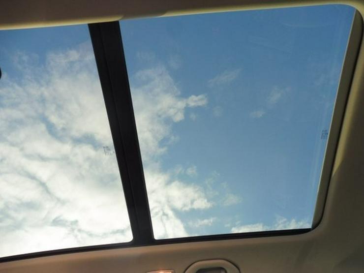 Bild 12: SKODA Octavia Combi DRIVE 2.0 TDI FACELIFT +NAVI/PANO