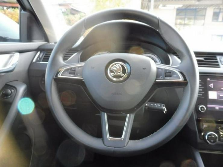 Bild 9: SKODA Octavia Combi DRIVE 2.0 TDI FACELIFT +NAVI/PANO