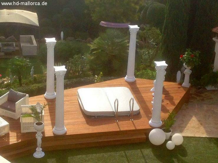 Bild 4: :Schöne Villa in ruhiger Lage von Vallgornera