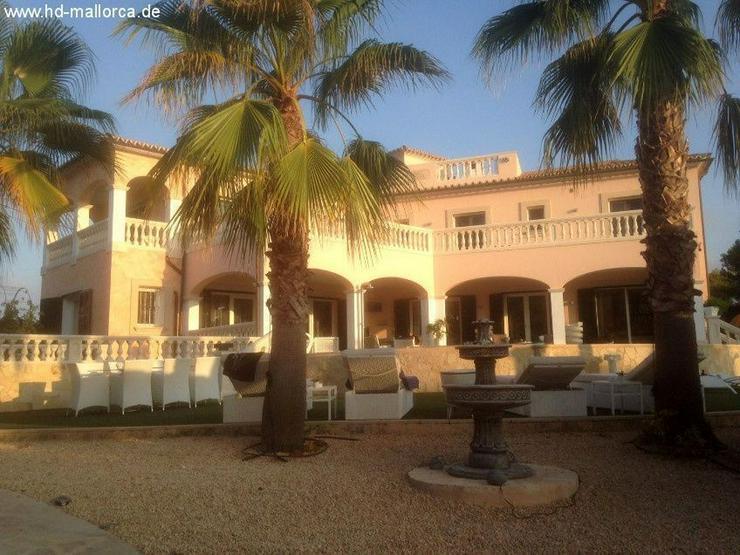 Bild 2: :Schöne Villa in ruhiger Lage von Vallgornera