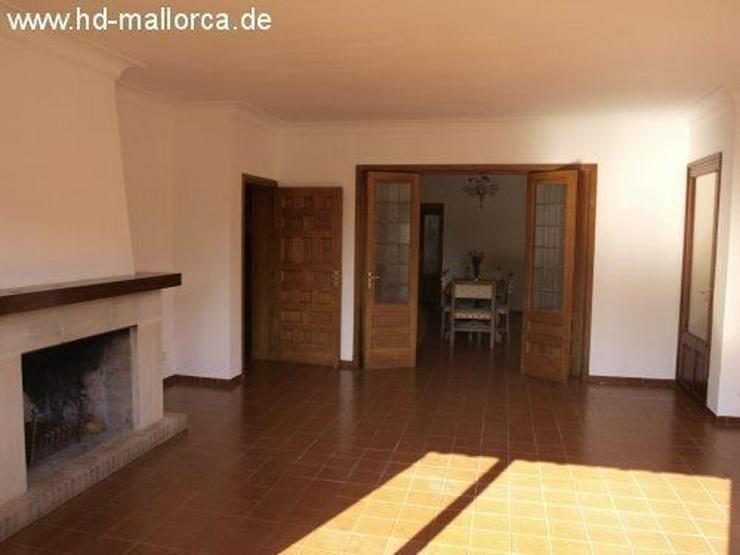 Bild 3: : Schöne Villa in Valldemossa mit fantastischem Ausblick auf das Gebirge Sierra de Tramun...