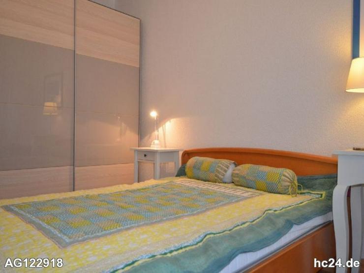 Bild 5: Schöne, möblierte 2 - Zimmer Wohnung in Weil am Rhein, befristet