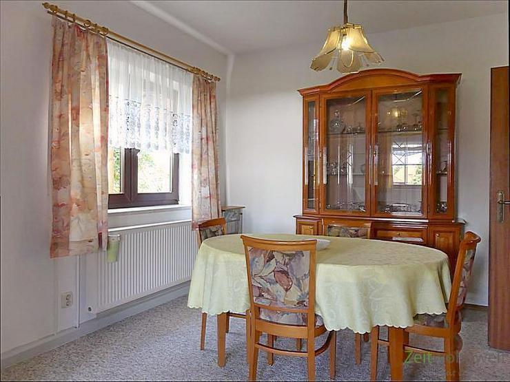 Bild 5: (EF0311_M) Erfurt: Hochheim, möblierte 2-Â?-Zimmerwohnung in ruhiger Wohnlage, WLAN ink...