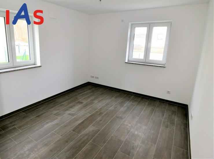 Bild 5: ERSTBEZUG ! Exklusive Wohnung mit Balkon in Neuburg/Donau (Reduzierte Courtage!) zu verkau...