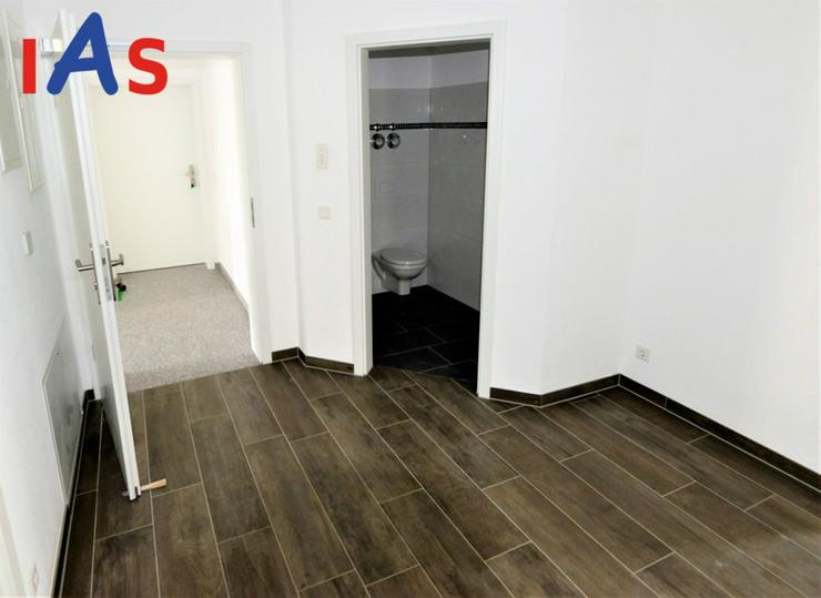 ERSTBEZUG ! Exklusive Wohnung mit Balkon in Neuburg/Donau (Reduzierte Courtage!) zu verkau...