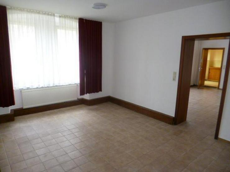 """Bild 3: HD-Altstadt! 2 Zimmer-Wohnung mit """"Frankfurter Bad"""""""