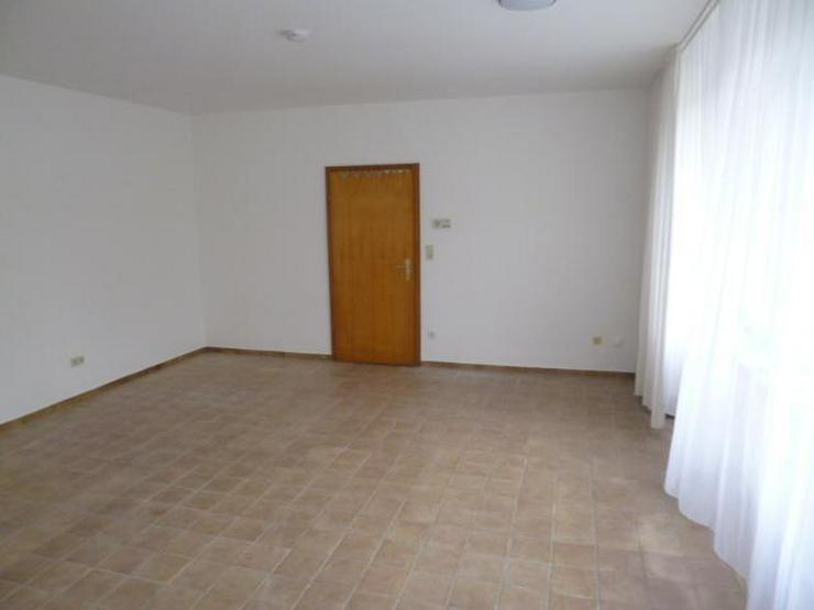 """Bild 6: HD-Altstadt! 2 Zimmer-Wohnung mit """"Frankfurter Bad"""""""
