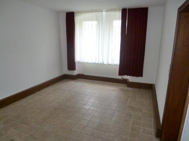 """Bild 4: HD-Altstadt! 2 Zimmer-Wohnung mit """"Frankfurter Bad"""""""